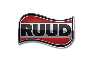 thumb-ruud-logo-3d.jpg