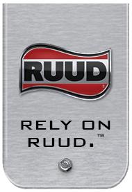 Ruud_bug2.png