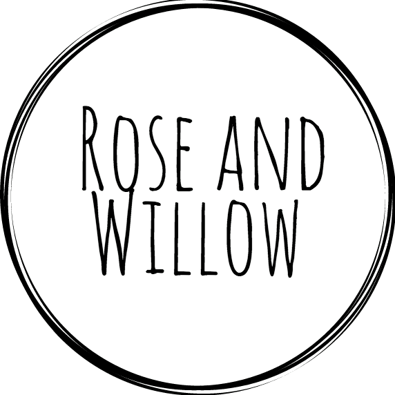 Rose and Willow Co