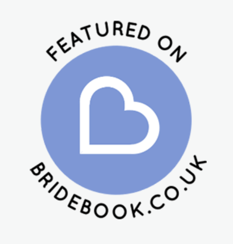 Featured-on-bridebook.co_.uk_.png