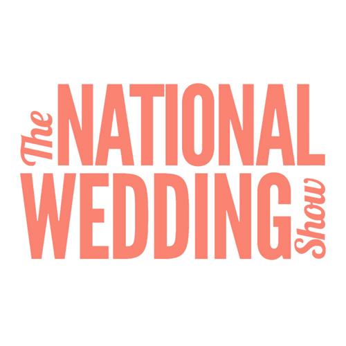 exhibitor-logo-default.png