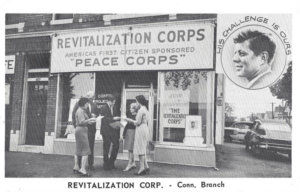 Revitalization Corps postcard.jpeg