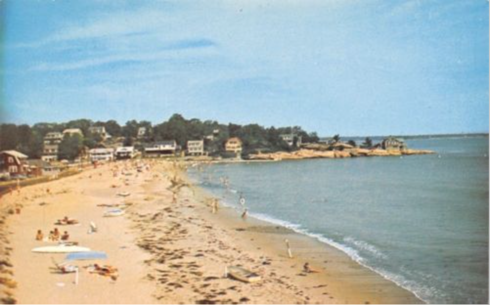 Point O Woods 1960s Postcard.png