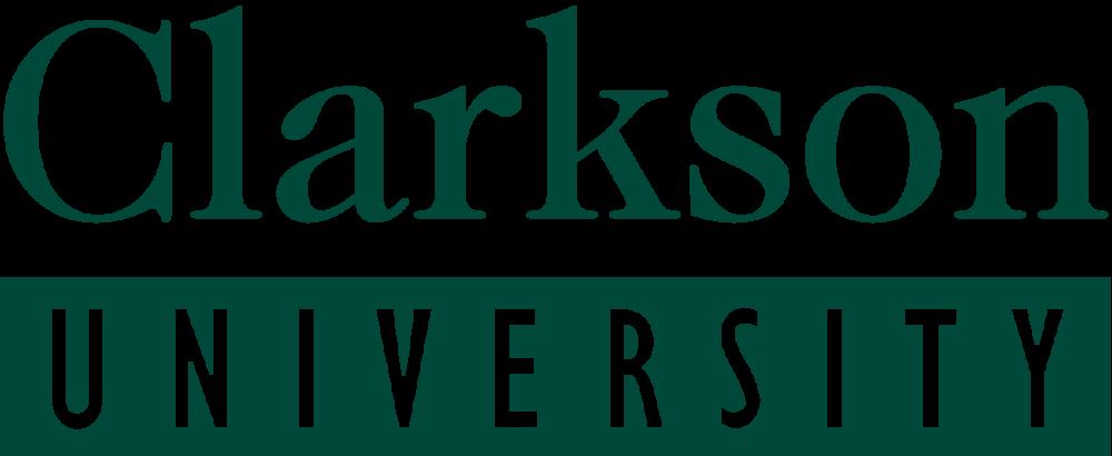 clarkson-lg-logo.png