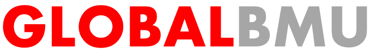 globalbmu logo.png
