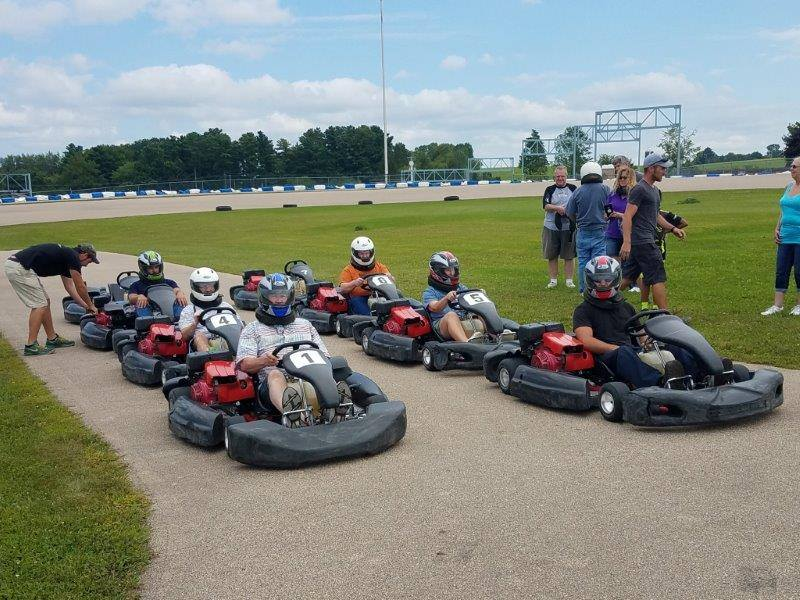 UsAir Rental Go-Karts.jpg