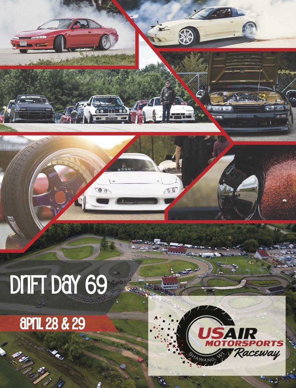 DD69 Ad.jpg