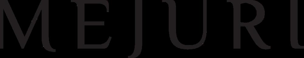 Mejuri_logo1.png