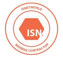 isn-member-contractor2-350x321.jpg