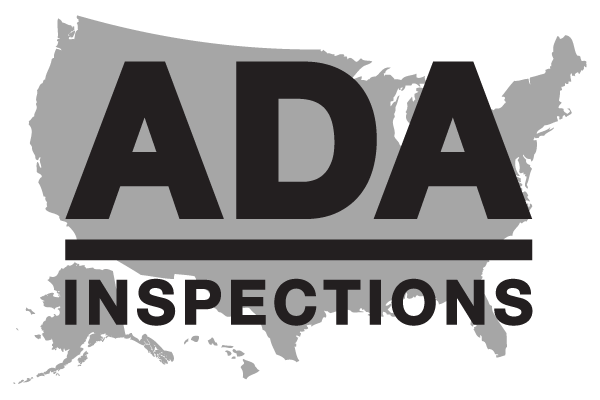 ADA Inspections Nationwide, LLC