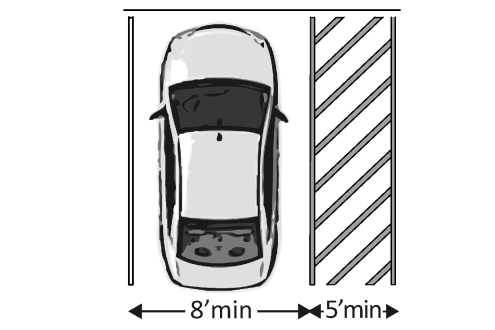 Parking Image 1.png