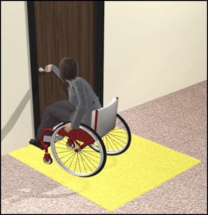 Door Maneuvering Clearance Floor Space.jpg