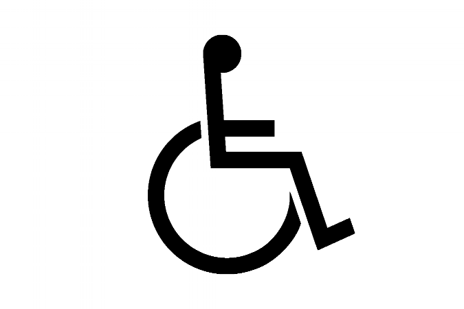 Accessible Entrance Sign.png