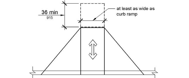 Curb Ramp Landing.jpg