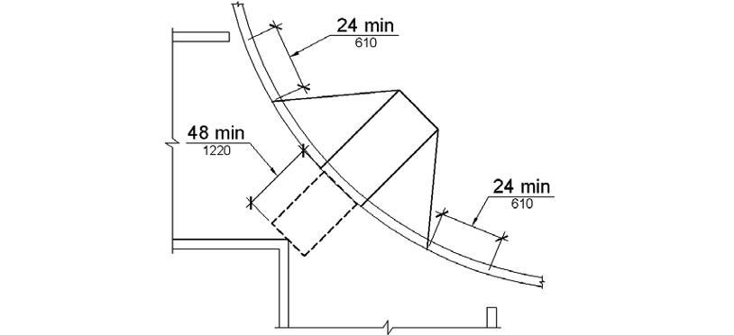 Curb Ramp Diagonal Installation.jpg