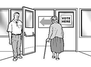 Temporary Door Open Procedures.jpg