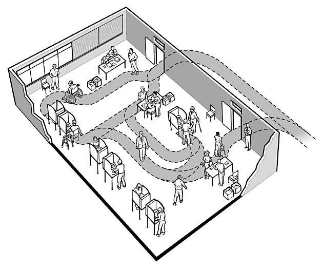 Voting-Area.jpg