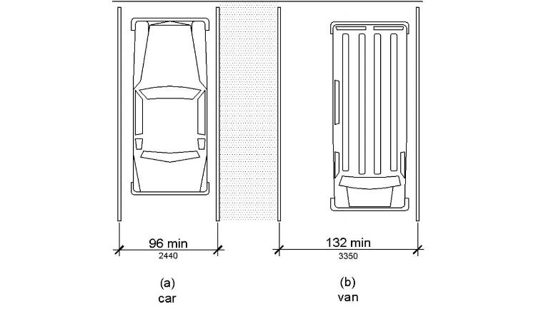 Parking Spaces Plan View.jpg
