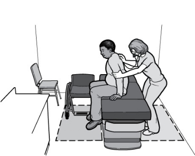 Exam Table with Clear Space.jpg