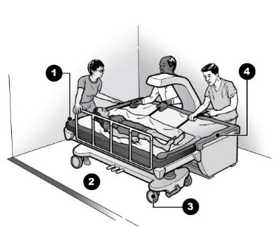 Sliding Assisted Trnsfr to Densitometer.jpg