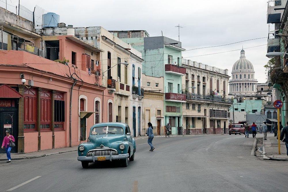 zapata-street-in-chinatown-havana-cuba-1024.jpg
