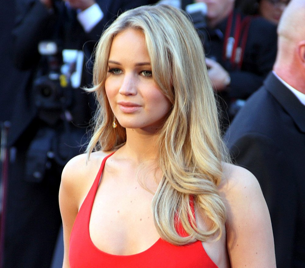 Jennifer_Lawrence_at_the_83rd_Academy_Awards_crop.jpg