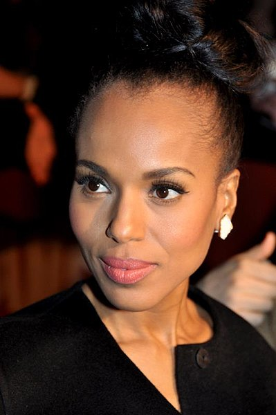 399px-Kerry_Washington_Django_avp.jpg
