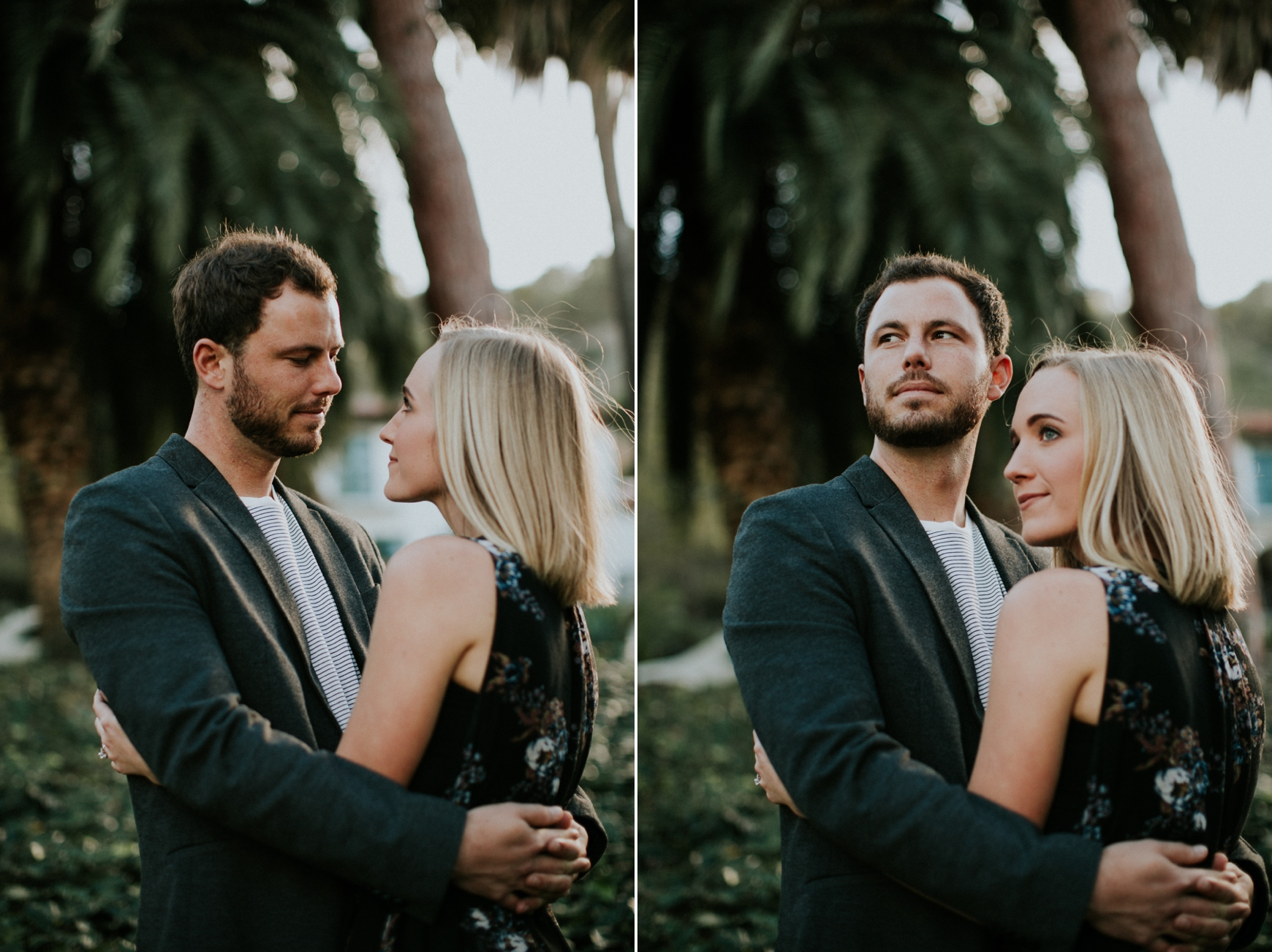 Palos Verdes Engagement, Palos Verdes photographer, southern california photographer, california wedding photographer, destination wedding photographer, engagement session, engaged, Danielle and Connor