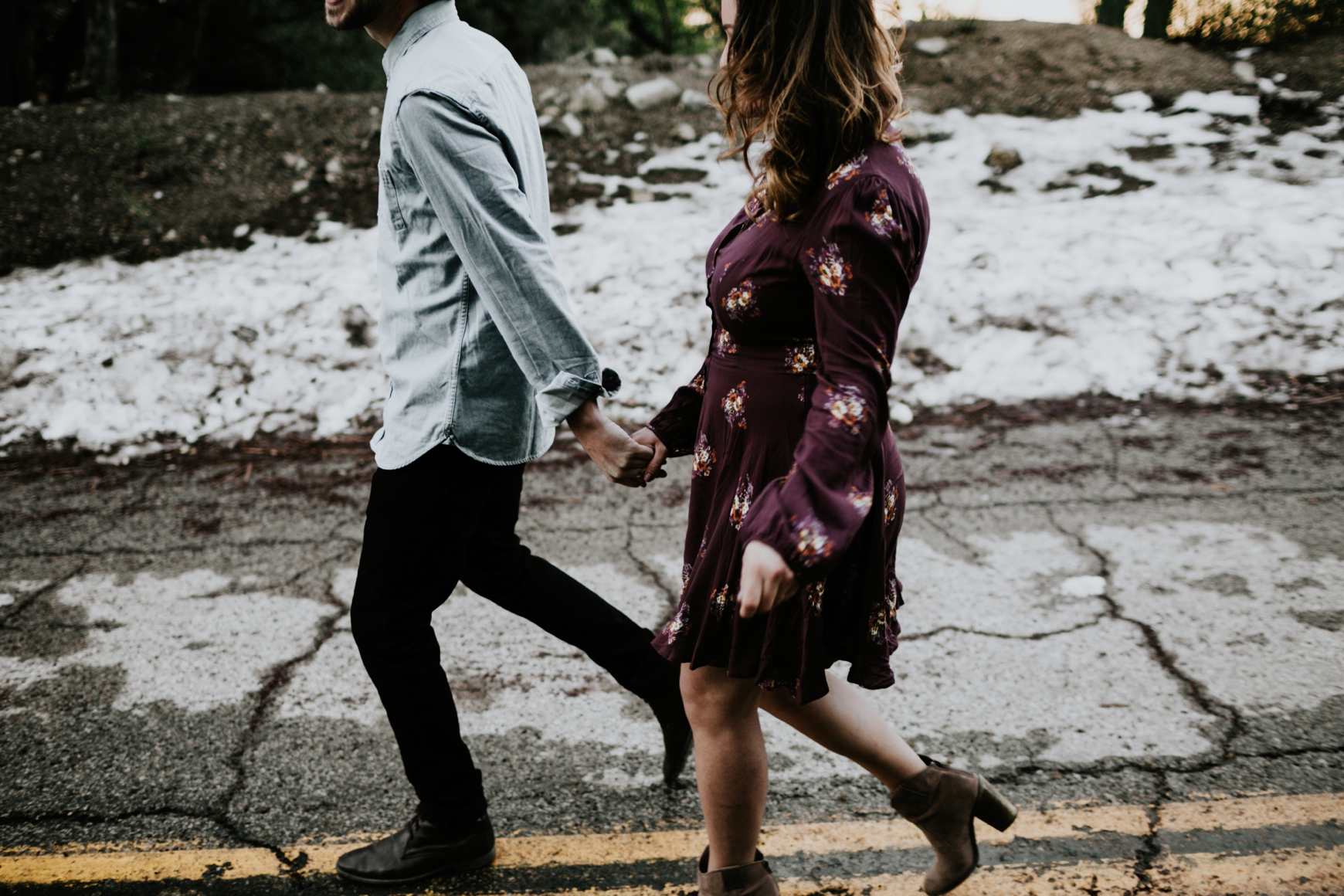 Los Angeles National Forest Engagement Jonni & Marissa Emily Magers Photography-124emilymagersphotography.jpg