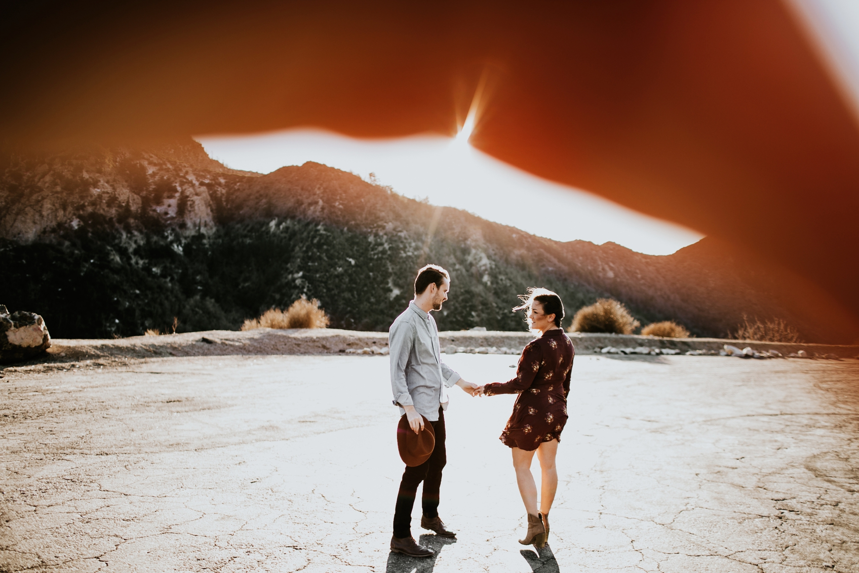 Los Angeles National Forest Engagement Jonni & Marissa Emily Magers Photography-125emilymagersphotography.jpg
