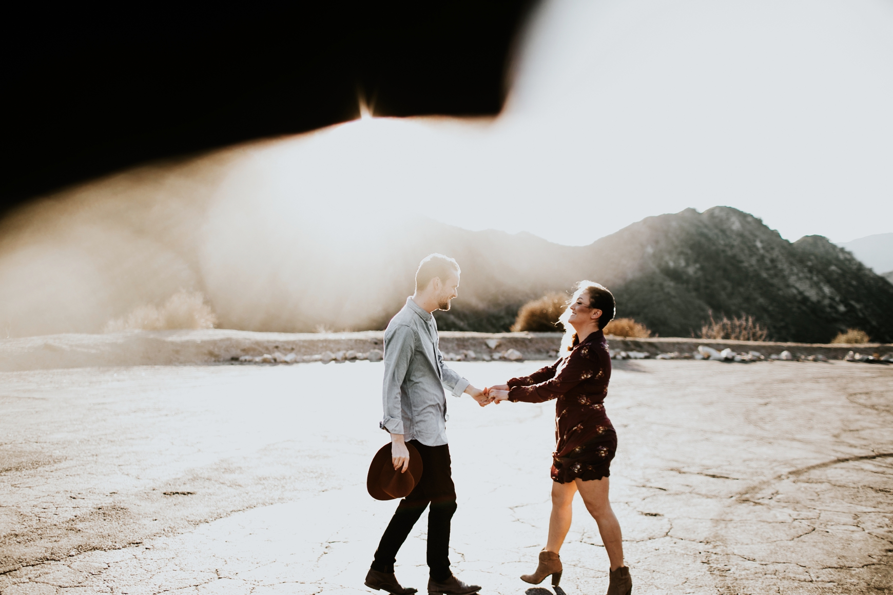 Los Angeles National Forest Engagement Jonni & Marissa Emily Magers Photography-128emilymagersphotography.jpg