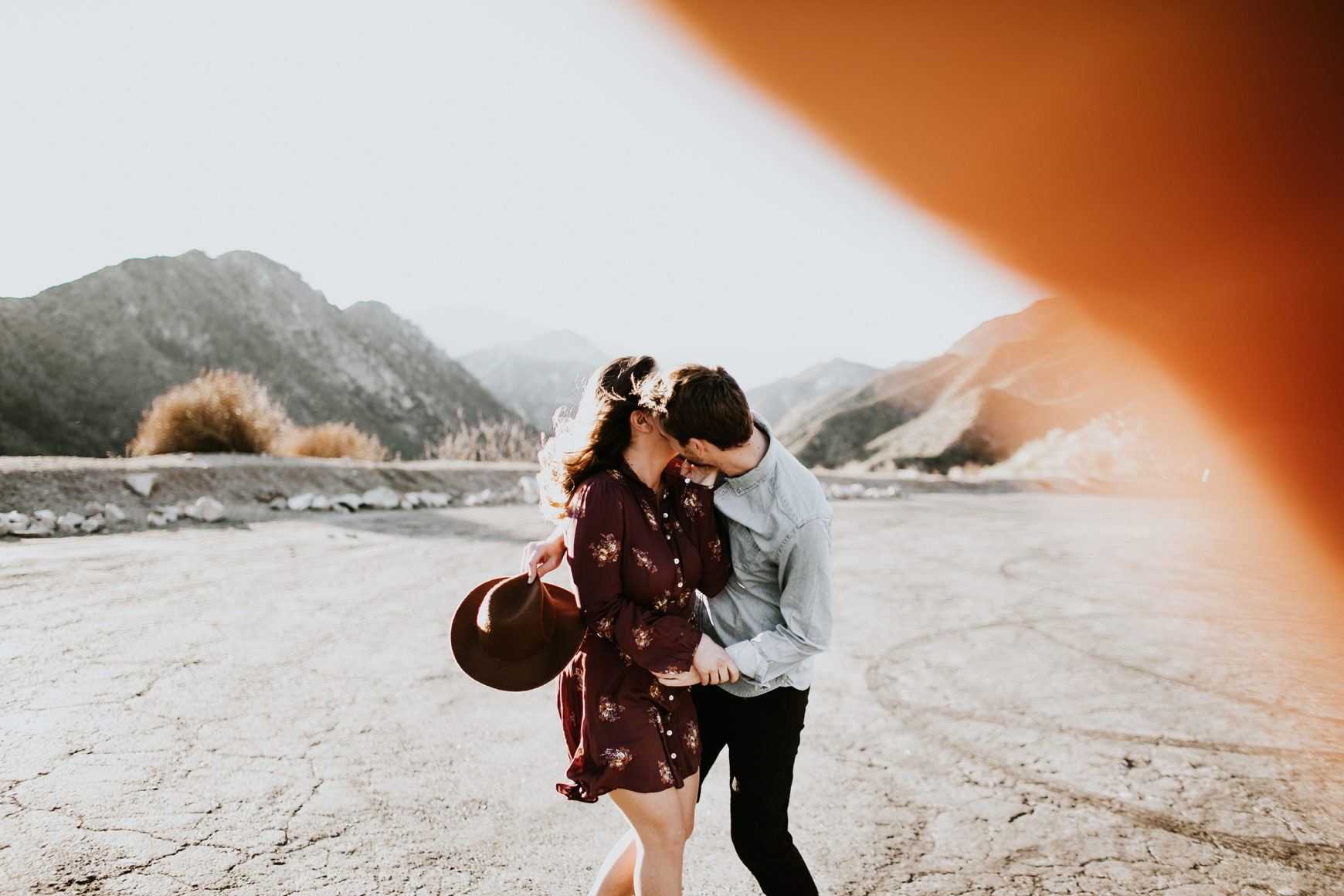 Los Angeles National Forest Engagement Jonni & Marissa Emily Magers Photography-134emilymagersphotography.jpg