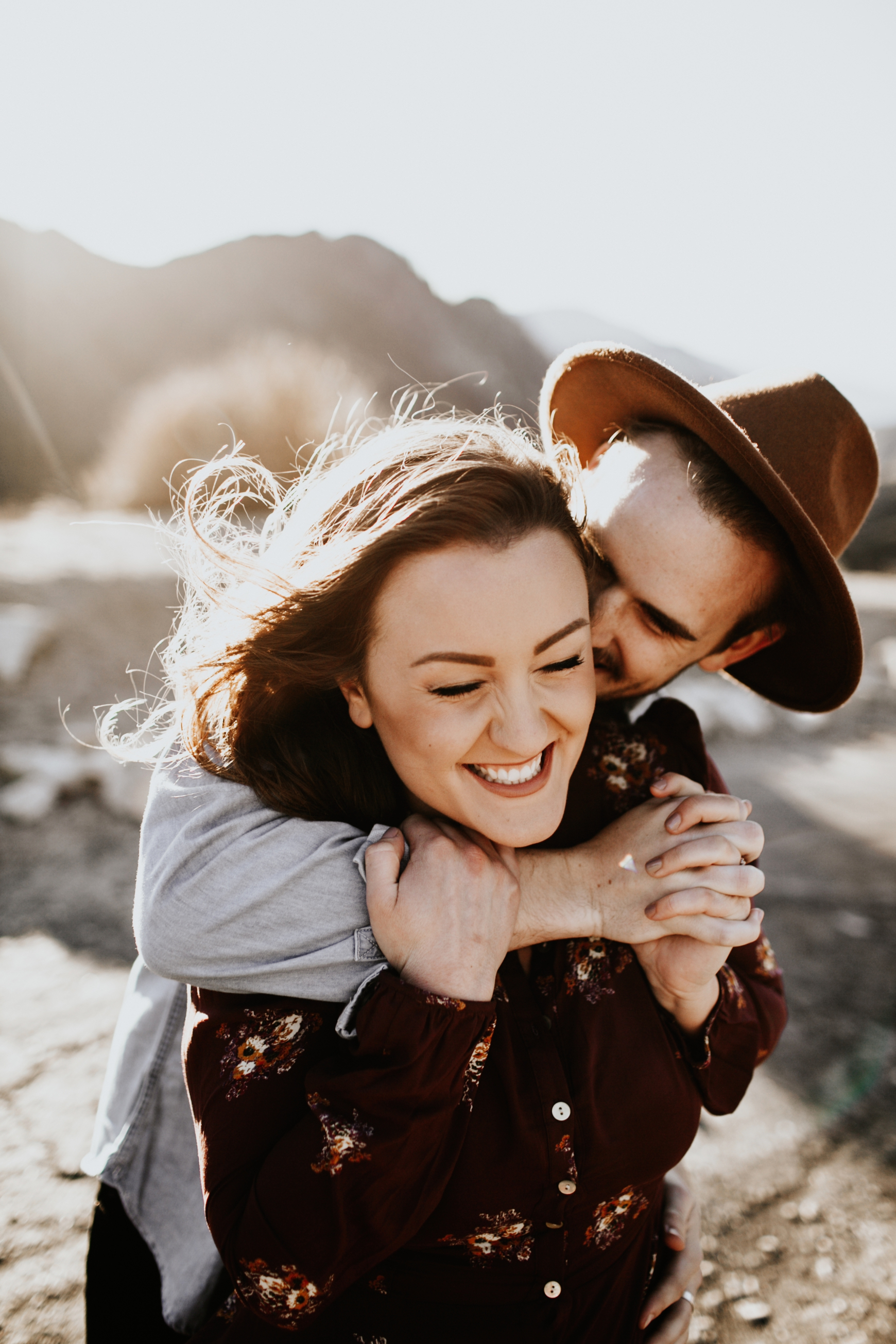 Los Angeles National Forest Engagement Jonni & Marissa Emily Magers Photography-180emilymagersphotography.jpg
