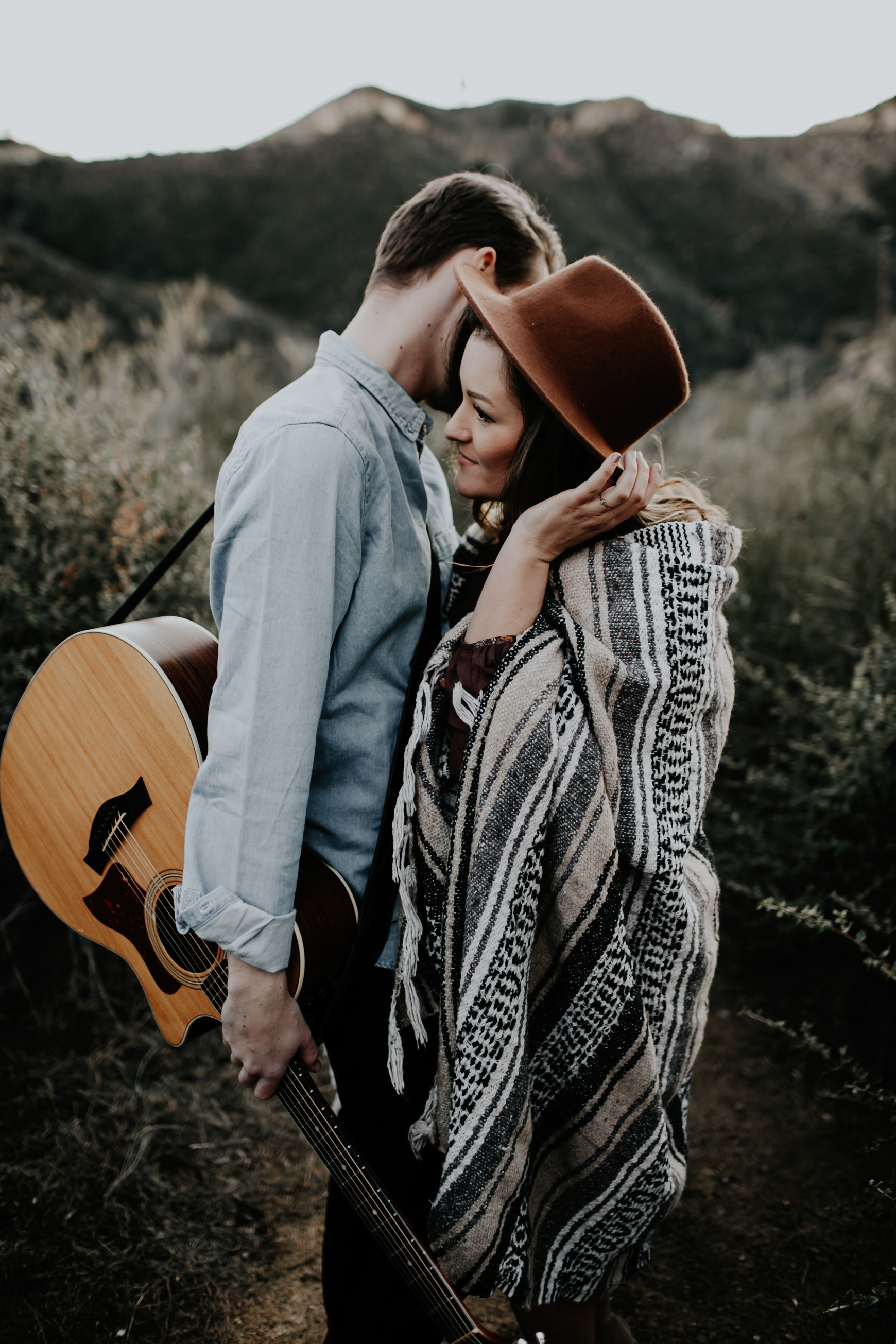 Los Angeles National Forest Engagement Jonni & Marissa Emily Magers Photography-281emilymagersphotography.jpg