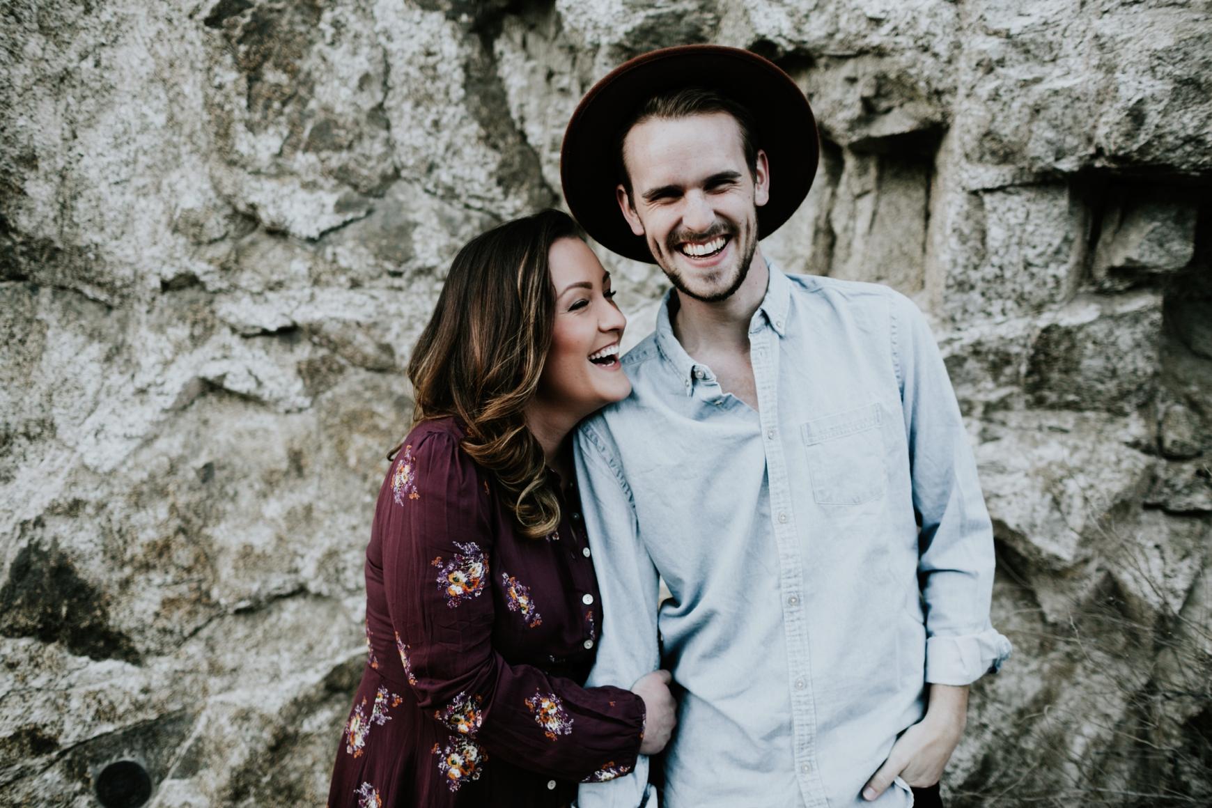 Los Angeles National Forest Engagement Jonni & Marissa Emily Magers Photography-73emilymagersphotography.jpg