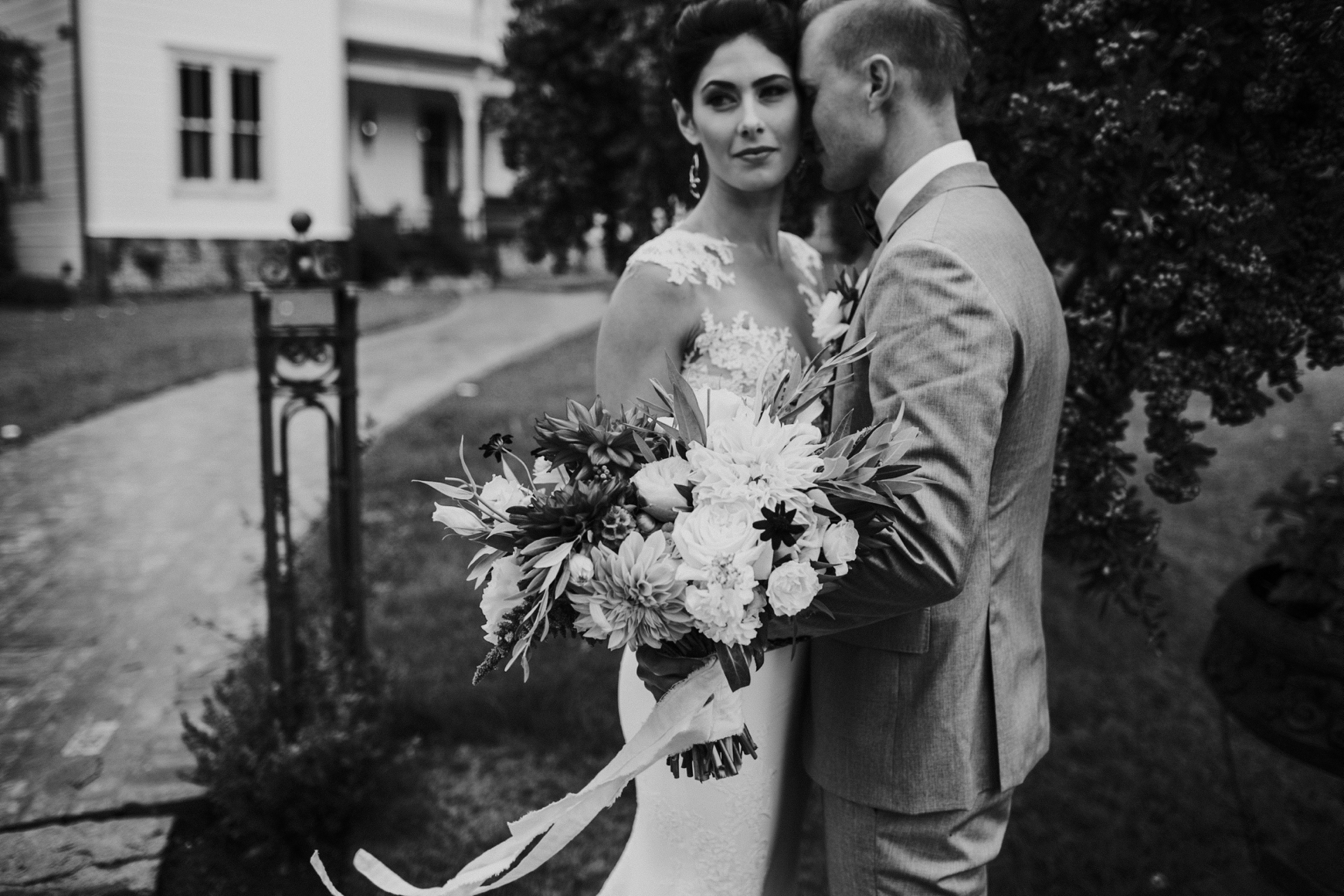 SSS Ranch Wedding Chiara & Jacques Emily Magers Photography-160.jpg