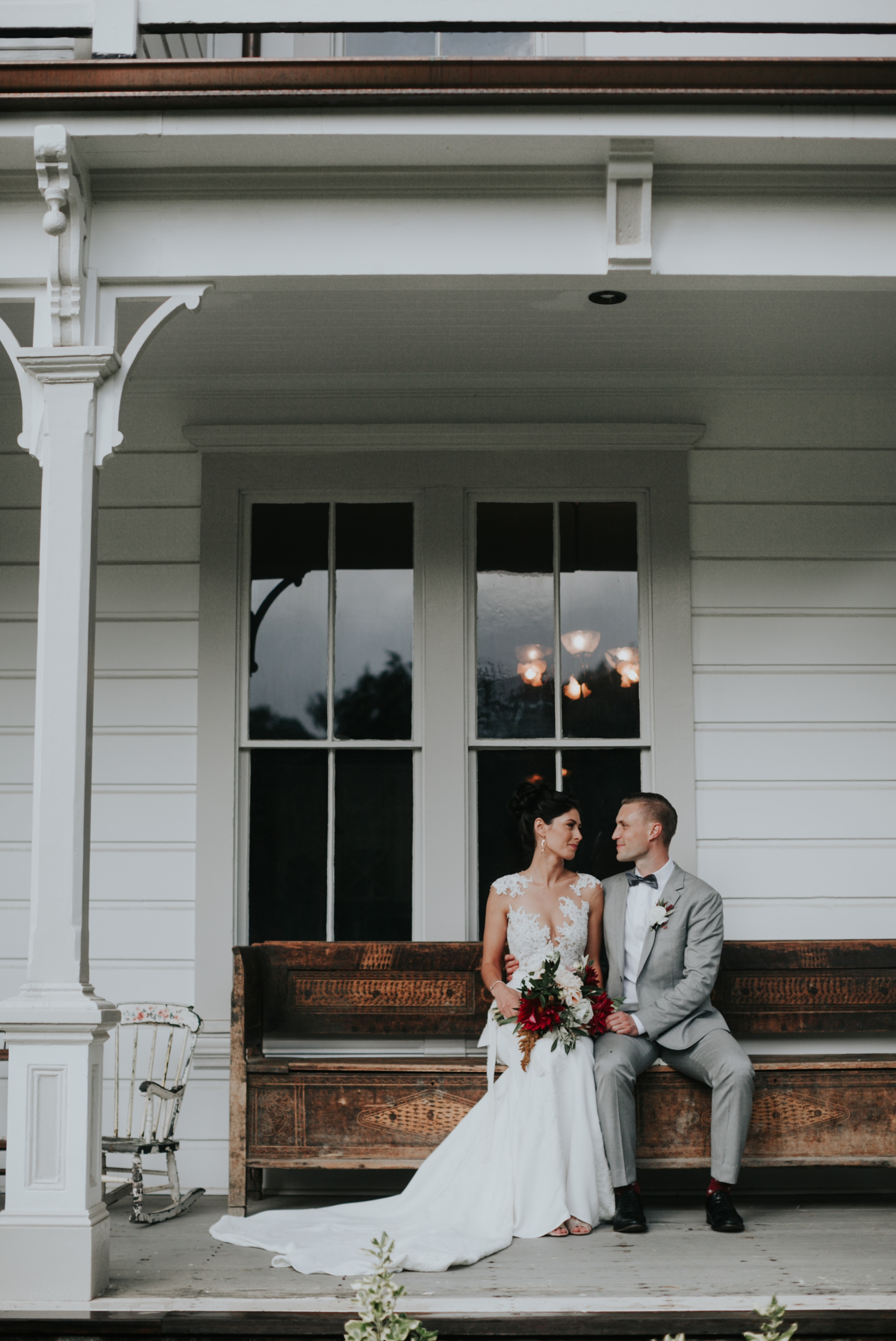 SSS Ranch Wedding Chiara & Jacques Emily Magers Photography-172.jpg