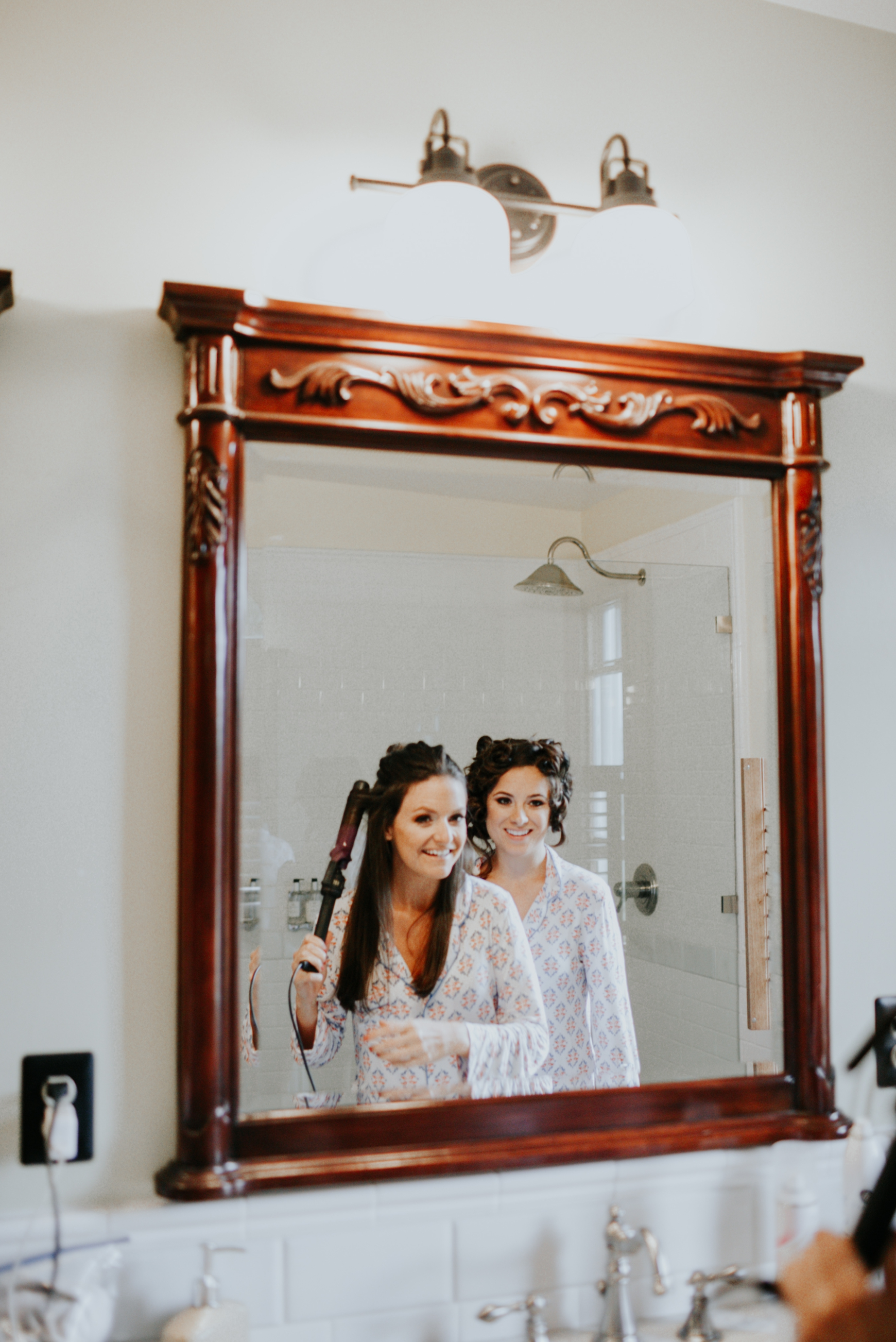 SSS Ranch Wedding Chiara & Jacques Emily Magers Photography-37.jpg