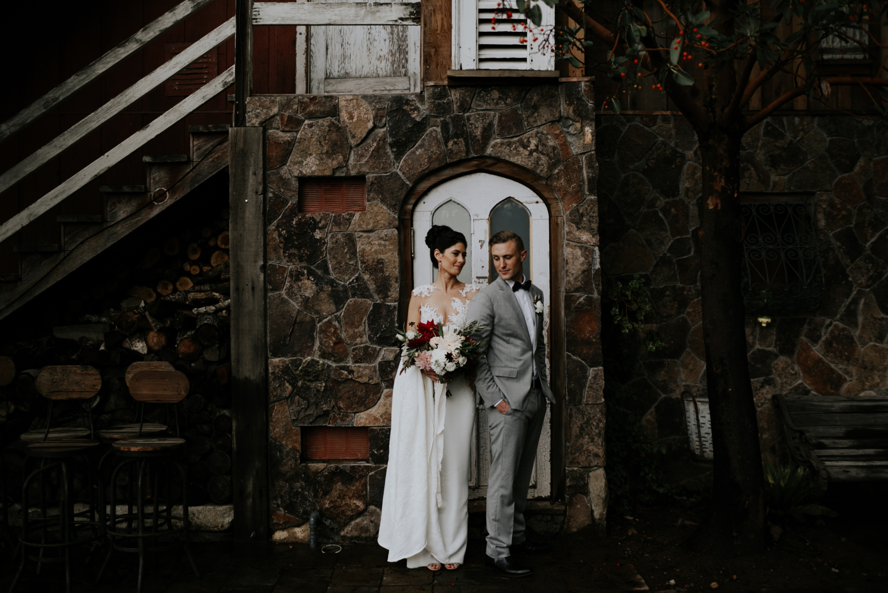 SSS Ranch Wedding Chiara & Jacques Emily Magers Photography-439.jpg