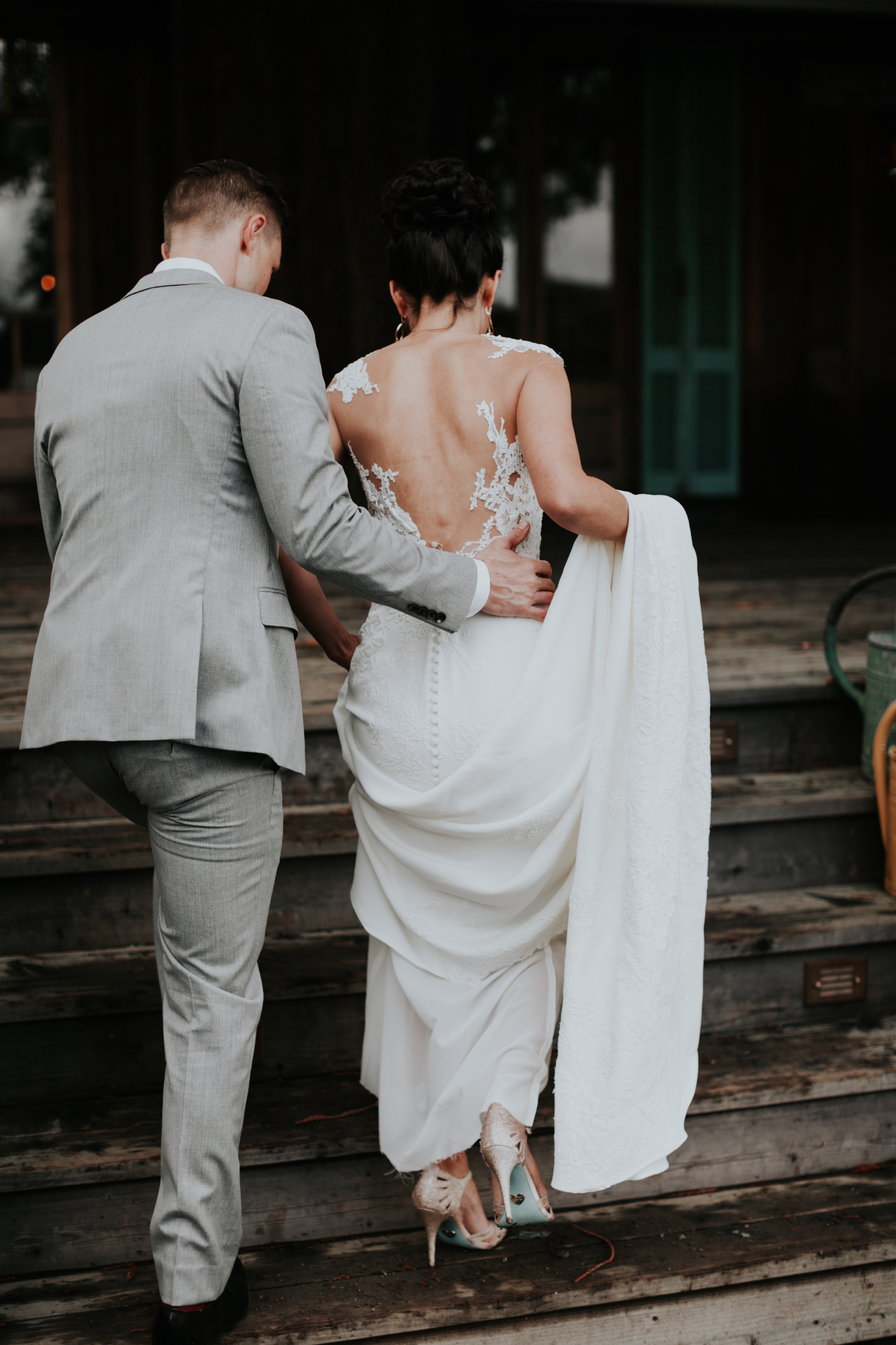 SSS Ranch Wedding Chiara & Jacques Emily Magers Photography-459.jpg