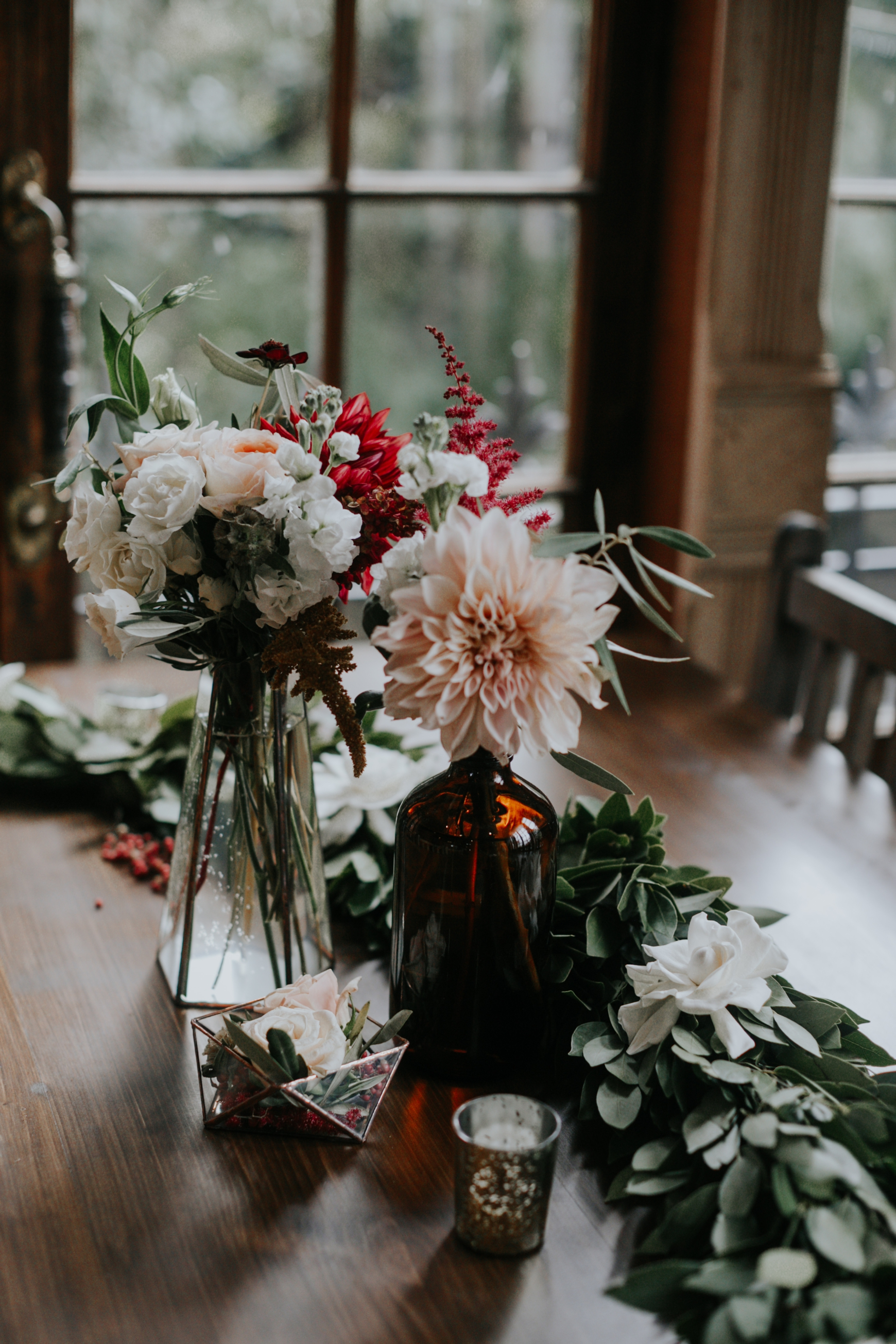 SSS Ranch Wedding Chiara & Jacques Emily Magers Photography-61.jpg
