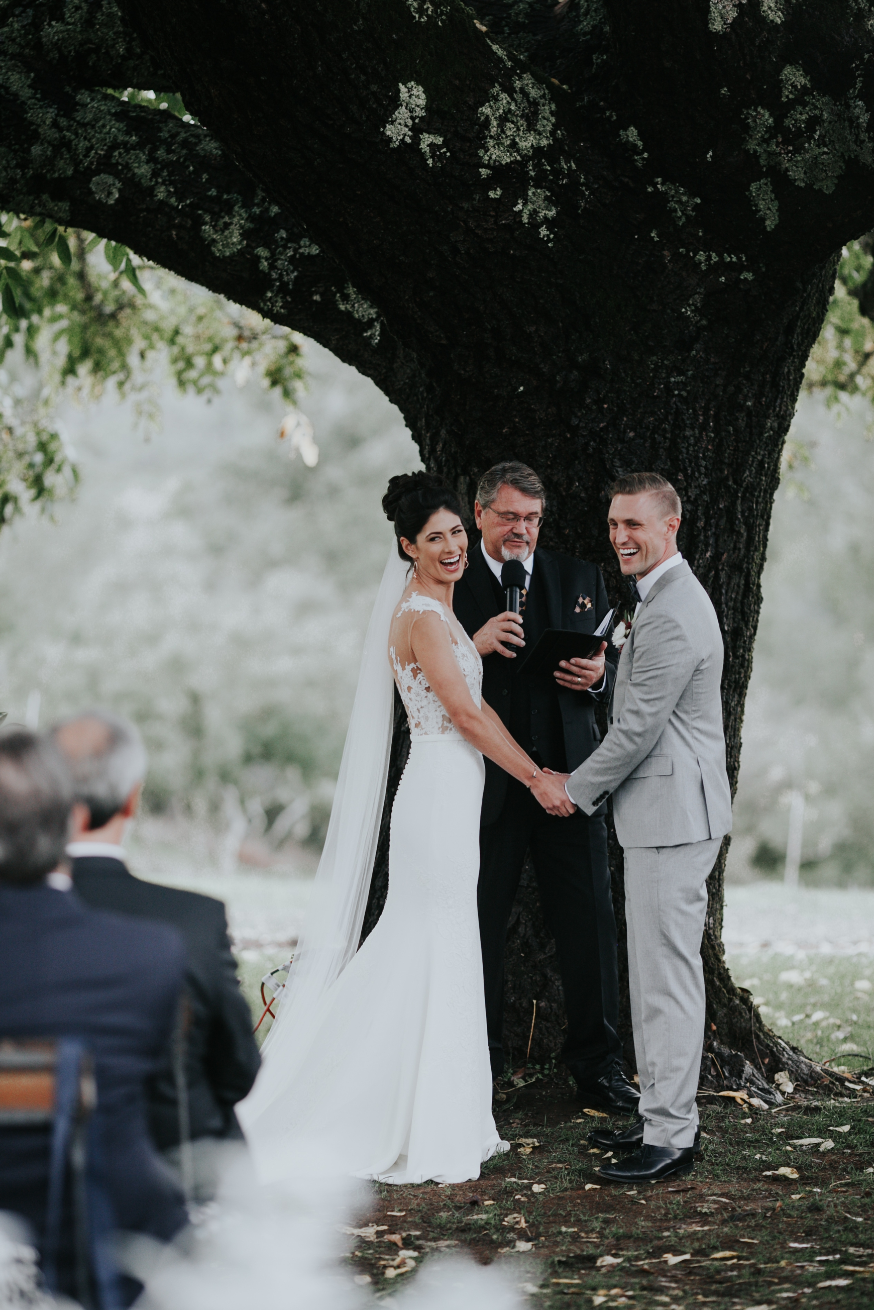 SSS Ranch Wedding Chiara & Jacques Emily Magers Photography-615.jpg