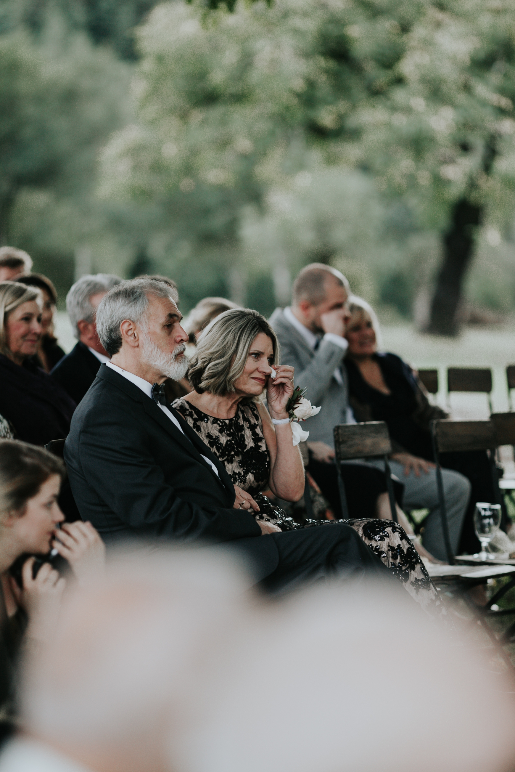 SSS Ranch Wedding Chiara & Jacques Emily Magers Photography-628.jpg
