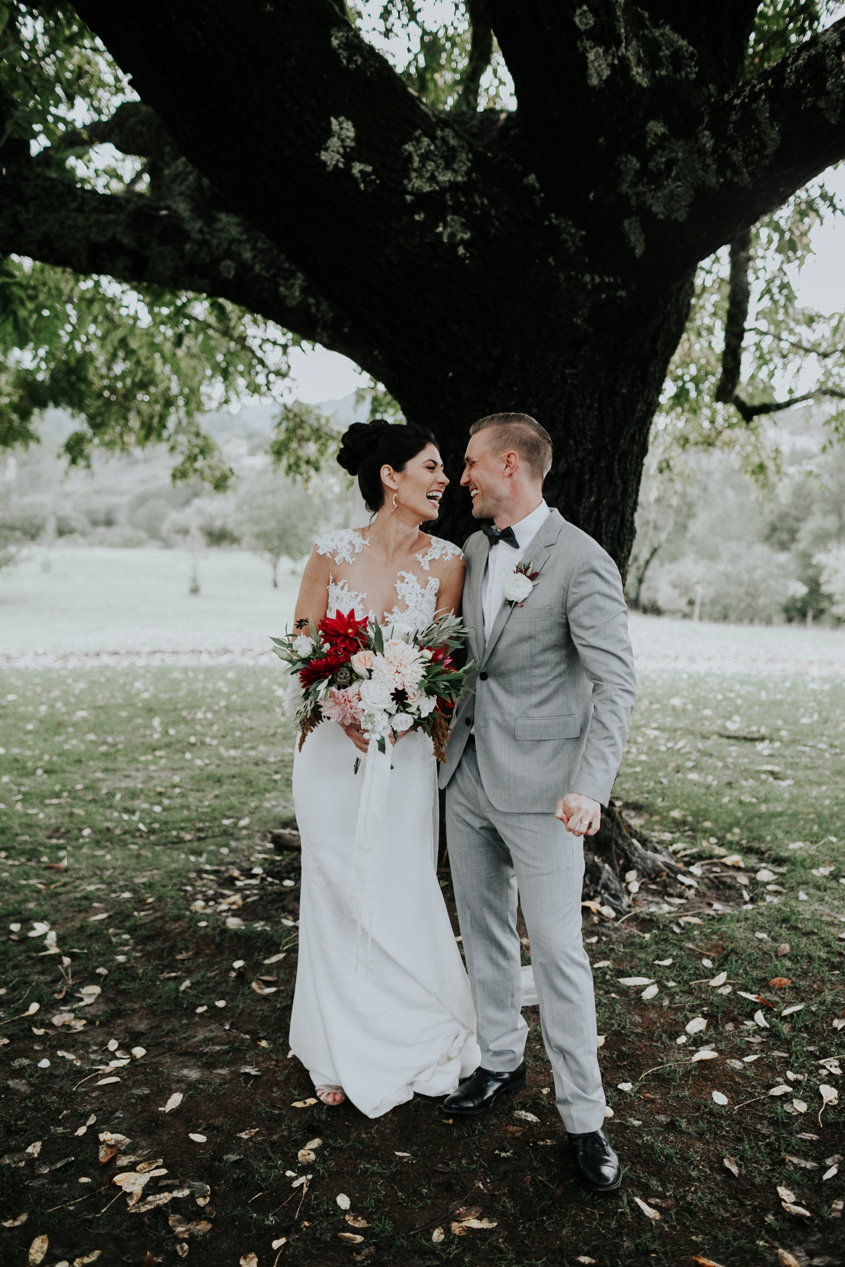 SSS Ranch Wedding Chiara & Jacques Emily Magers Photography-655.jpg