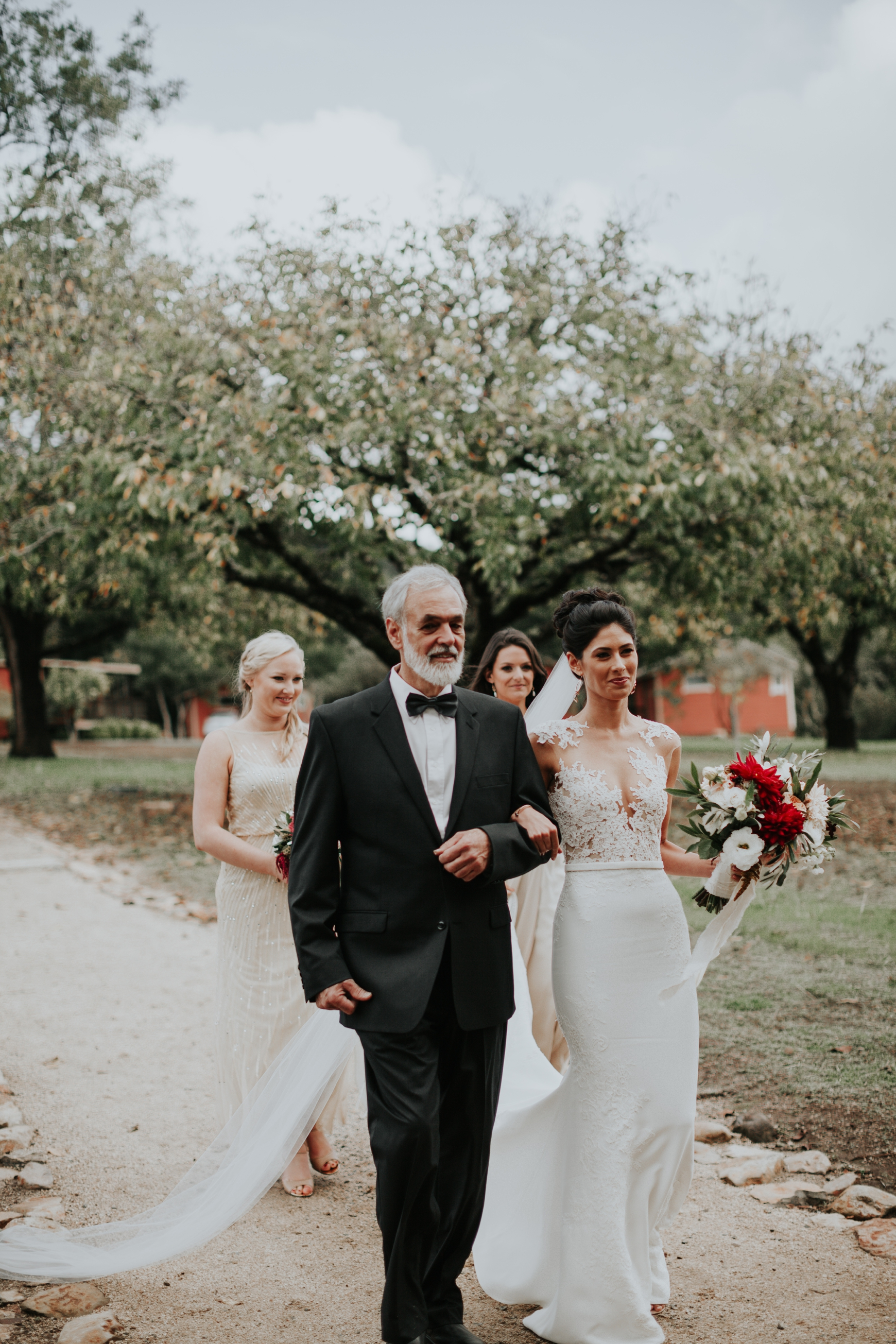 SSS Ranch Wedding Chiara & Jacques Emily Magers Photography-686.jpg