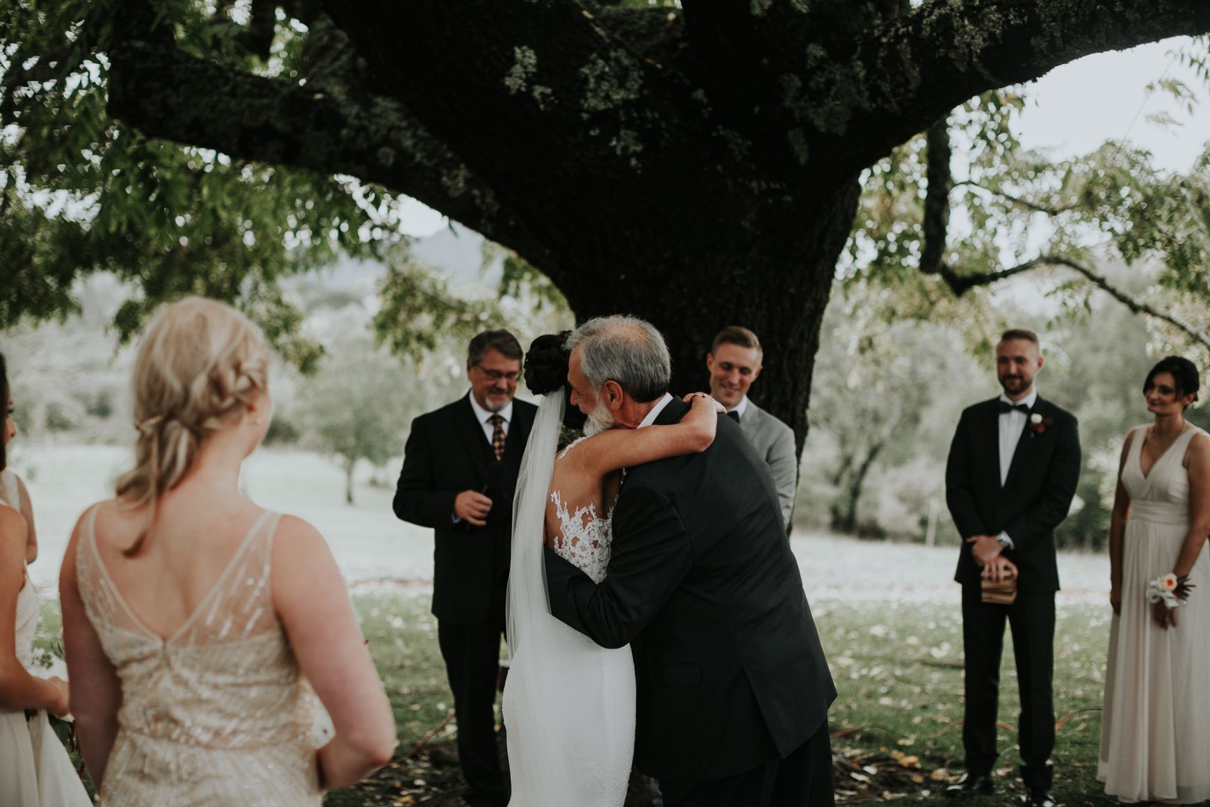 SSS Ranch Wedding Chiara & Jacques Emily Magers Photography-696.jpg