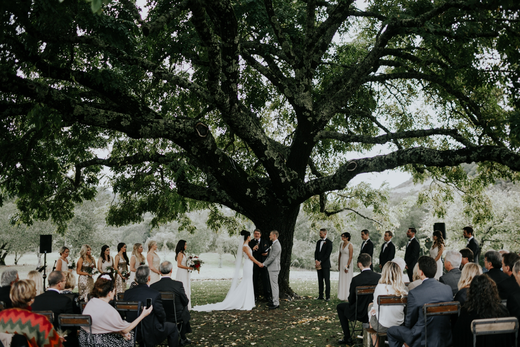 SSS Ranch Wedding Chiara & Jacques Emily Magers Photography-708.jpg