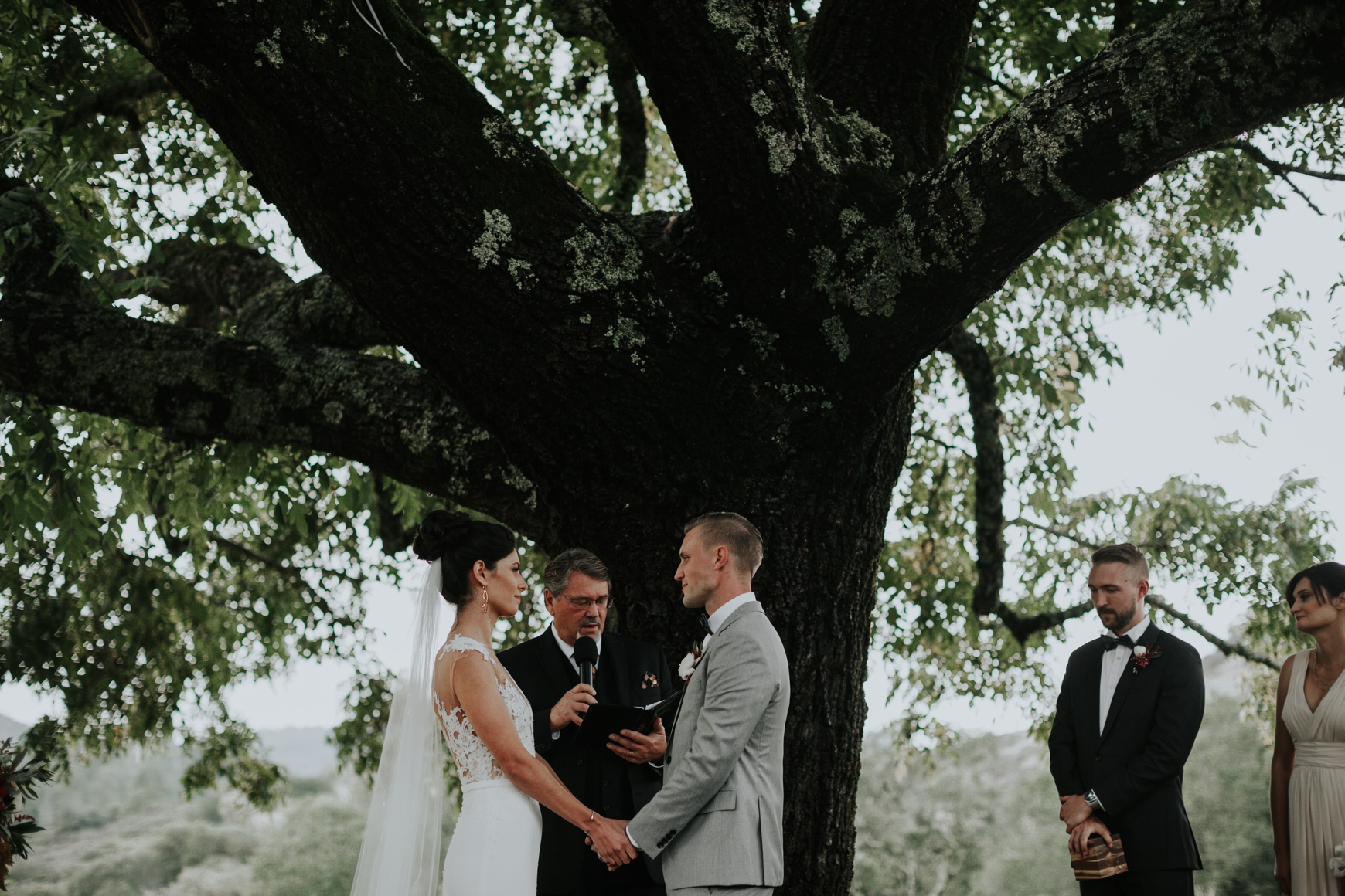SSS Ranch Wedding Chiara & Jacques Emily Magers Photography-715.jpg