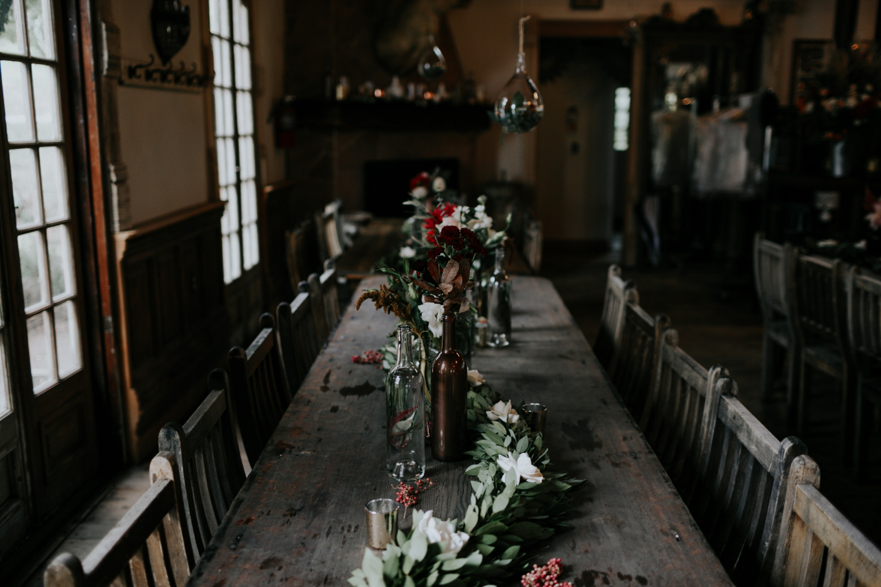 SSS Ranch Wedding Chiara & Jacques Emily Magers Photography-73.jpg