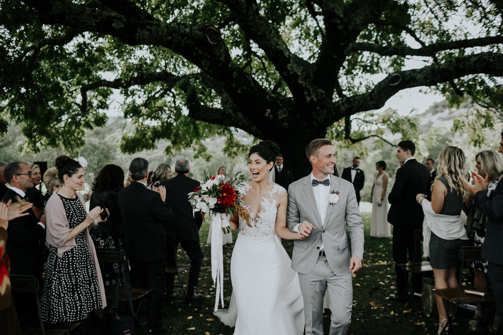 SSS Ranch Wedding Chiara & Jacques Emily Magers Photography-730.jpg